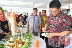Lomba dan Aksi Sosial Ramaikan Peringatan Hari Kartini