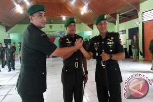 TNI Siap Bantu PLN Pulihkan Tower SUTT Yang Roboh