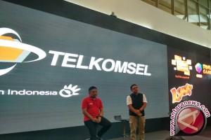 Soal tarif, ini kata Telkomsel