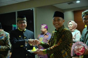 Indonesia Kini Miliki UU Pemajuan Kebudayaan