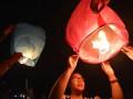 LAMPION KEBANGKITAN NASIONAL