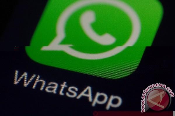WhatsApp dikabarkan tambah fitur Night Mode