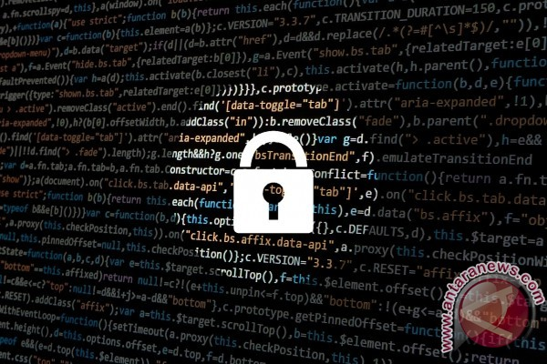 Sejumlah perusahaan besar Asia terkena serangan siber WannaCry