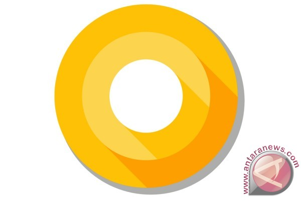 Android O permudah pencarian aplikasi