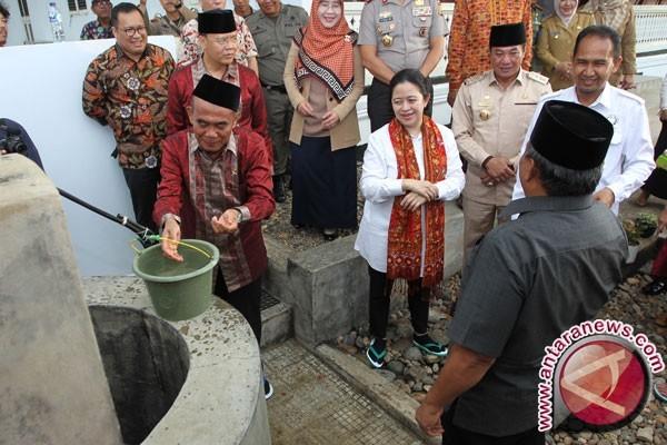 Soekarno tetap berkarya walau di pengasingan