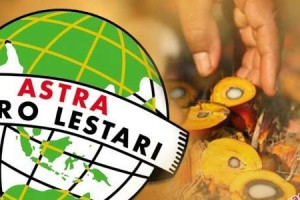 FNPBI Laporkan Anak Perusahaan Agro Astra Lestari