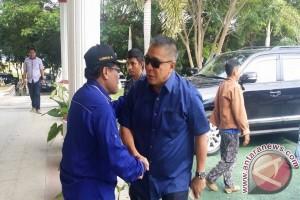 Bupati Gandeng PDIP Pilkada Donggala 2018 Mendatang