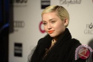 Miley Cyrus siap rilis lagu baru