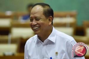 Publikasi ilmiah Indonesia lampaui Thailand