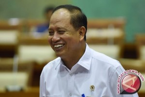 Kemenristekdikti cabut moratorium pendirian izin Fakultas Kedokteran