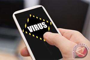 Apa itu mobile ransomware? Ini penjelasannya