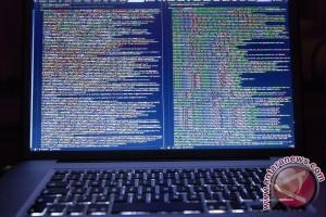 Ribuan komputer berpotensi terkena serangan mirip WannaCry