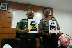 DPO Terorisme Poso Tewas Tertembak adalah Barok dan Askar