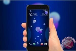 HTC luncurkan ponsel yang bisa diremas