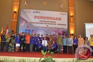 Untad Tuan Rumah Konferensi Internasional Pendidikan