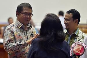 Seluruh Indonesia terkoneksi internet cepat sebelum 2024