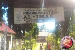 Belajar toleransi dari Kampung Muslim Pegayaman