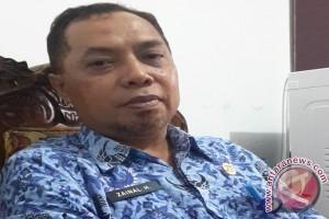 Pemkab Tojo Unauna bakal gelar Pameran Pesona Kampung