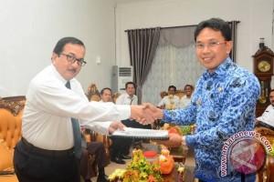 Bupati Sebut IAIN Akan Menjadi Icon Kabupaten Sigi