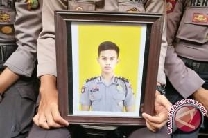 Bom Kampung Melayu - Daftar korban ledakan
