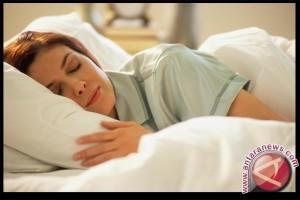 Jangan langsung tidur setelah sahur
