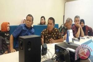 DPRD Palu Agendakan Rapat Bersama Mitranya