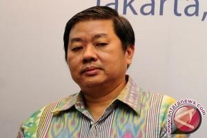 Produk makanan Indonesia dinilai masih kalah dengan Thailand