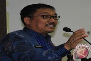 Pemprov Sulteng bantah pernyataan Yahdi Basmah