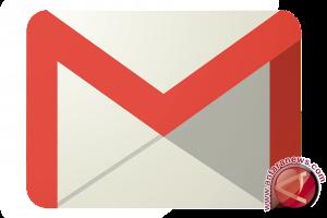 Gmail blokir phising dan spam demi tingkatkan keamanan