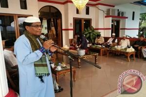 Bupati : Dakwah Ramadhan Harus Perkuat Pemahaman Pancasila
