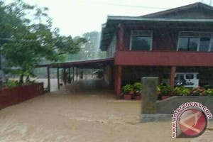 Kabupaten Donggala Rawan Tsunami Dan Banjir