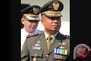 Kodim Donggala Terjunkan Pasukan ke Lokasi Banjir