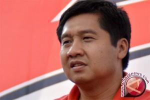 Politisi PDIP sebut Jokowi tetap dicintai rakyat