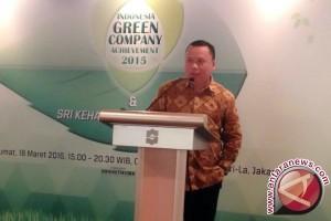 Astra Agro Lestari Dukung Penguatan ISPO