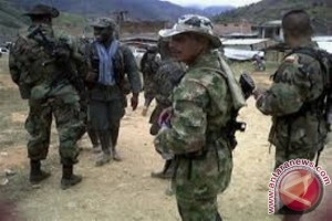 AS kirim pasukan khusus bantu Filipina perangi afiliasi ISIS