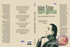 Islam Tuhan Islam manusia, spiritualitas di zaman kacau