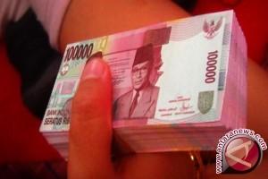 Tiap Orang Indonesia Berutang Rp16 Juta