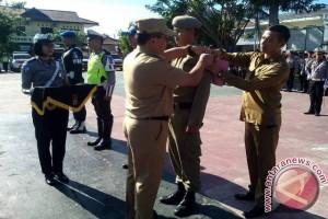 500 personel gabungan amankan lebaran di Poso