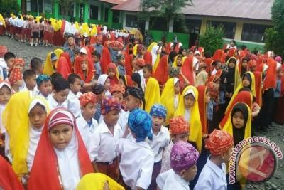 FPPN II Targetkan Rekomendasi Untuk Indonesia Berbudaya