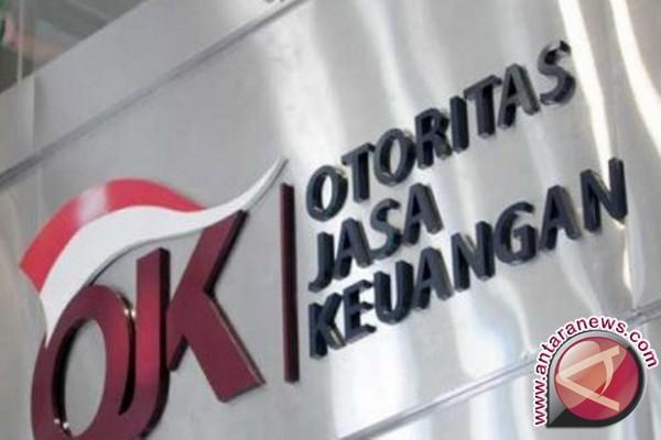 OJK: Rp6,7 Miliar Kredit Macet Akibat Swissindo