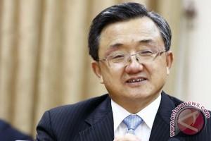 China ingin ciptakan masyarakat ekonomi Asia Timur
