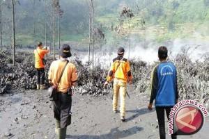 PVMBG: Radius bahaya Kawah Sileri 100 meter