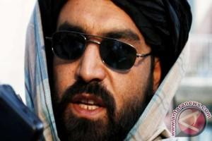 Komandan taliban di Afghanistan Timur tewas