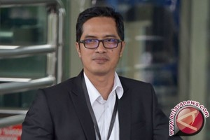 KPK akan penuhi undangan DPR