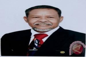 Perindo Jadi Pendukung Bacabup Pada Pilkada Tiga Kabupaten
