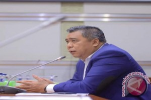 Anggota DPR-RI : Perppu Ormas Lindungi Bangsa