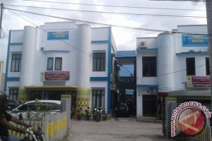 Inspektorat Poso Butuh Tambahan 24 Tenaga Auditor