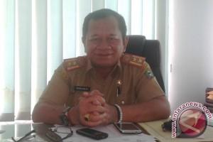 Inspektorat Poso Temukan Sejumlah Masalah Dana Desa