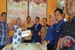 Petahana Gandeng Tiga Parpol Pilkada Donggala 2018