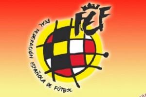 Pejabat federasi sepak bola Spanyol ditangkap terkait pemeriksaan korupsi